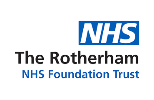 Rotherham foundation trust